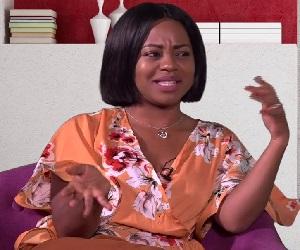 Gabisile Tshabalala biography