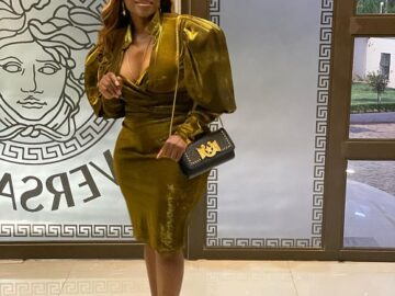 Zodwa Mkandla profile