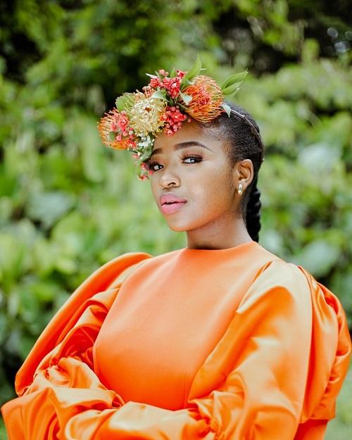 Thuthuka Mthembu biography