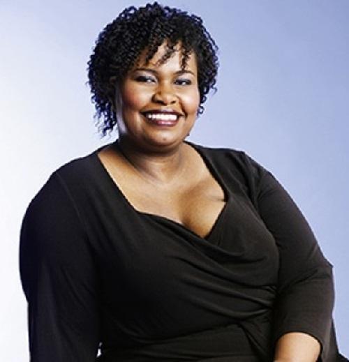 Sakina Kamwendo biography