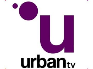 Urban tv WhatsApp number