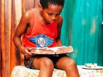 lihlonolofatso litlhakanyane biography