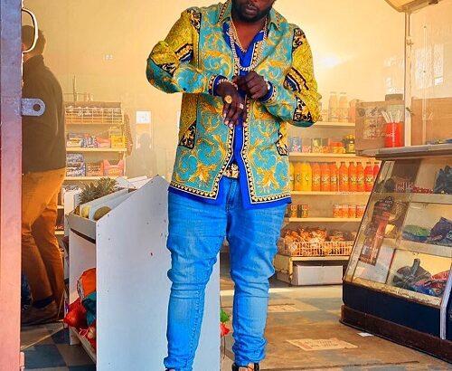 DJ Maphorisa biography