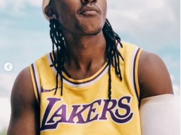 Karabo Maseko profile