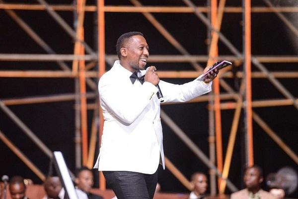 Tshepo Mngoma picture