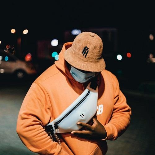 DJ PH profile
