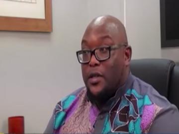 Andile Ramaphosa profile