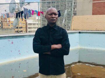Warren Masemola recognitions