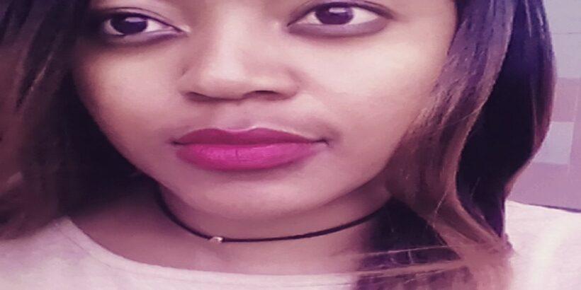 Boitumelo Mokote profile