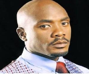 Siyabonga Thwala biography