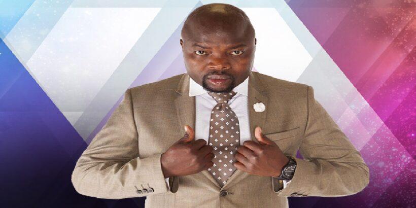 Enoch Phiri ministries