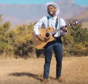 Mduduzi Ncube profile