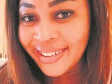 Ntokozo Mayisela biography