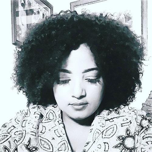 Criselda Kananda profile